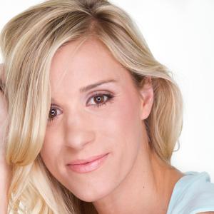 Caroline McKinley