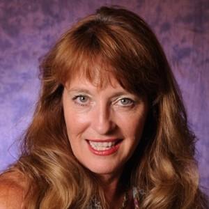 Linda Elland, CHME