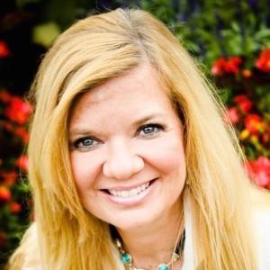 Wendy Vassar